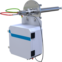 pt-500-integrated-monitor-of-stack-gas-temperature-pressure-and-velocity